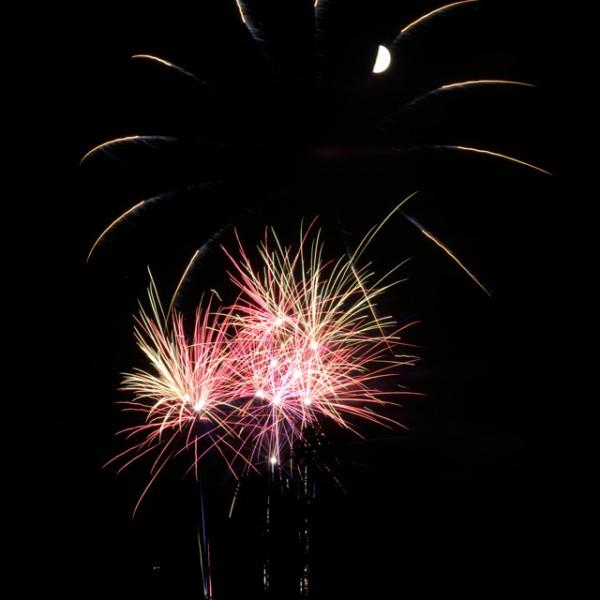 silvester-feuerwerk-wannsee