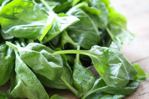 Blattspinat_vegan_veggies
