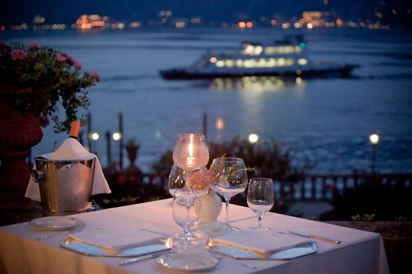 ristorante-mistral-del-grand-hotel-villa-serbelloni