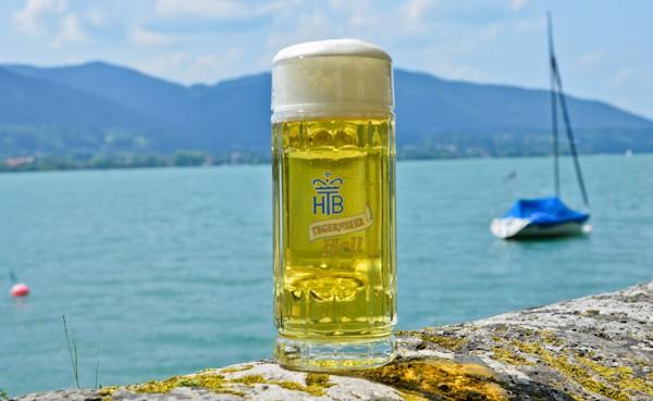 bier_und_wasser