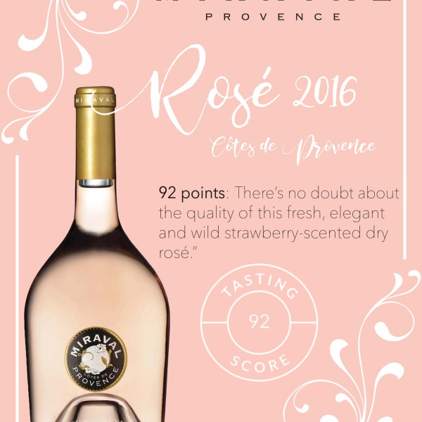 MiravalRosé-2016-Decanter-01-07-17-92.eps