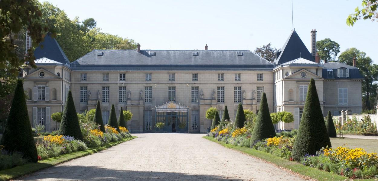 chateau_de_malmaison