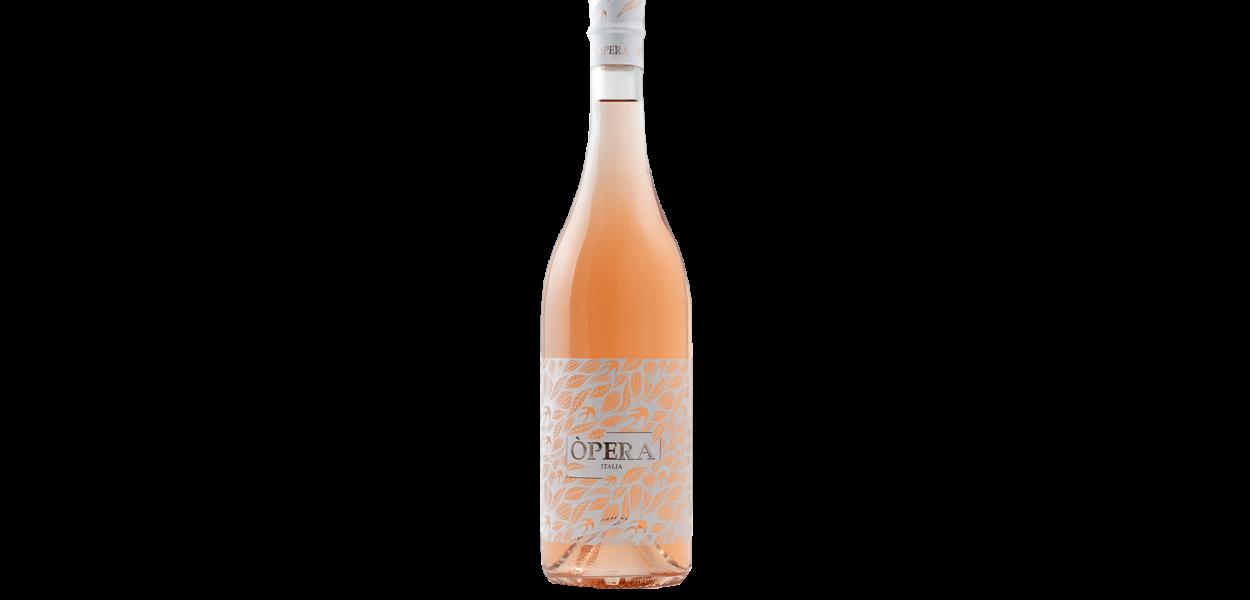 Riviera-del-Garda-Classico-DOC-Valtenesi-Chiaretto-21129718April19-flasche