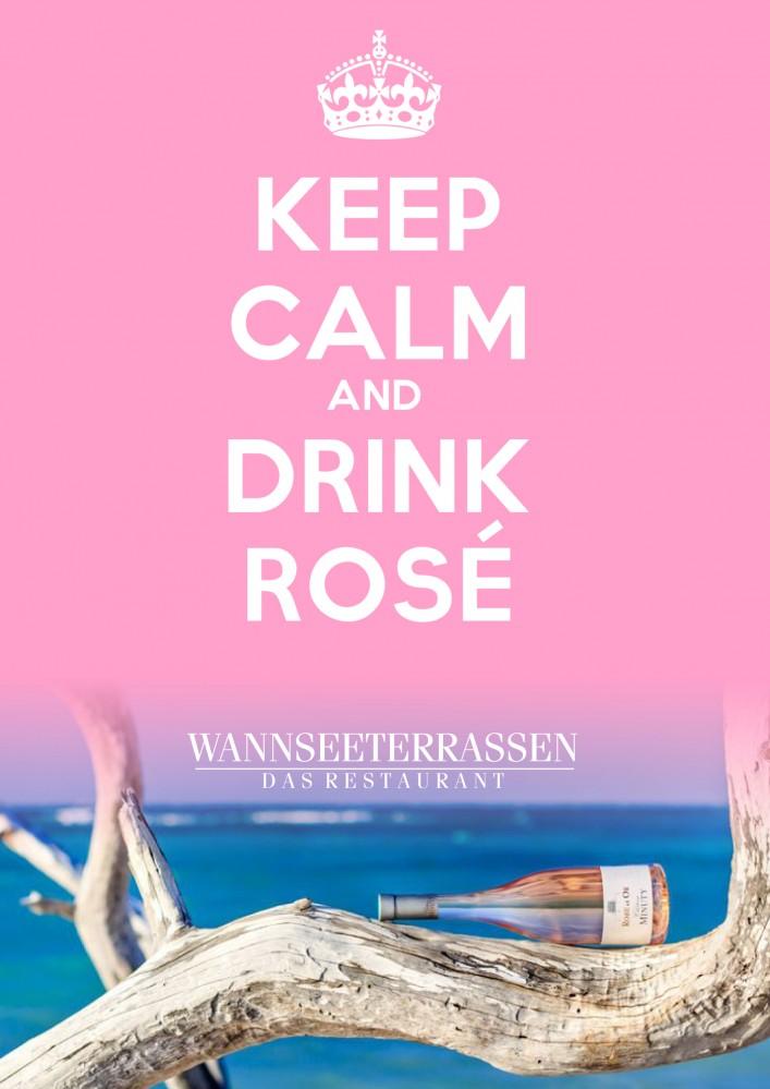 Rose 2019 front bild